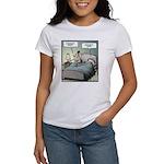 Goodnight Honey Women's T-Shirt