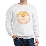 Eye of Providence 3 Sweatshirt