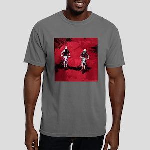 Motorsport  Mens Comfort Colors Shirt