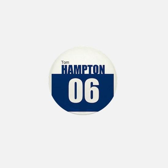 Hampton 06 Mini Button