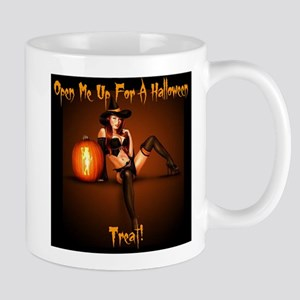 Candy Anyone? Mug
