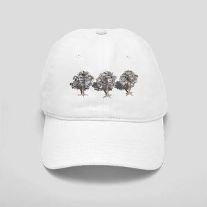 Money Trees Cap