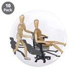 Office Chair Race 3.5