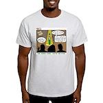 KNOTS Star Light T-Shirt