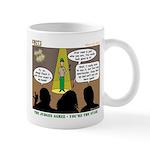KNOTS Star Mug