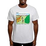 Bugling Light T-Shirt