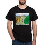 Bugling Dark T-Shirt