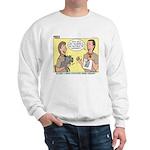 Moon Rover Sweatshirt