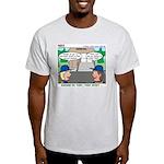 Moving Up Light T-Shirt