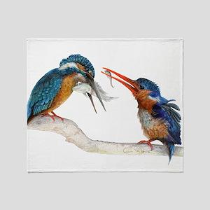 Malachite Kingfishers - It Still Counts Stadium B