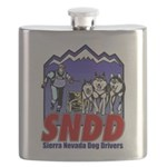 snddlogo98big Flask