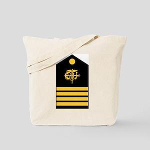 USPHS Captain<BR> Tote Bag 2