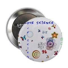 I love math and science 2.25