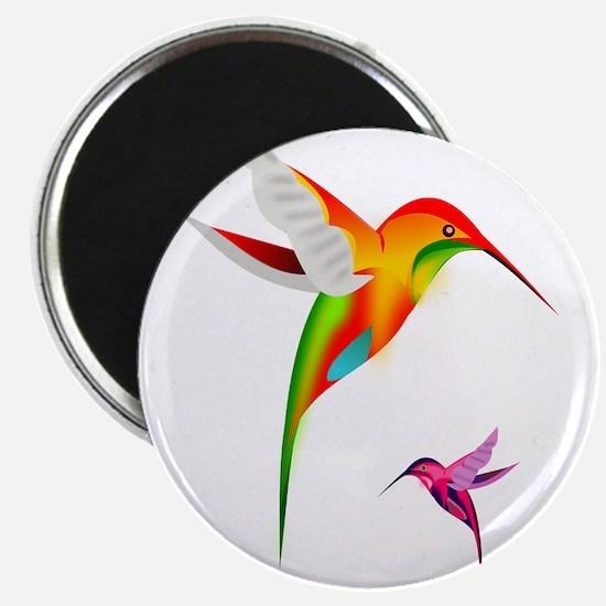 Hummingbirds_colibri_Transp_12b17.png Magnet