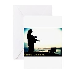 rumiNation Greeting Cards (Pk of 20)