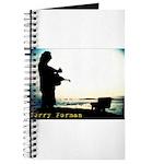rumiNation Journal