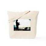 rumiNation Tote Bag