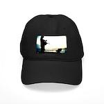 rumiNation Black Cap