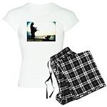 rumiNation Women's Light Pajamas