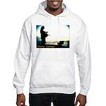 rumiNation Hooded Sweatshirt