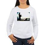 rumiNation Women's Long Sleeve T-Shirt