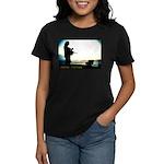 rumiNation Women's Dark T-Shirt