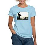 rumiNation Women's Light T-Shirt