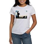 rumiNation Women's T-Shirt