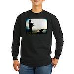rumiNation Long Sleeve Dark T-Shirt