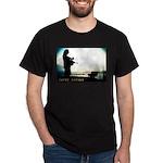 rumiNation Dark T-Shirt