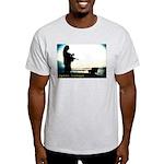 rumiNation Light T-Shirt