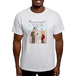 Old Timer Light T-Shirt