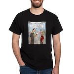 Old Timer Dark T-Shirt
