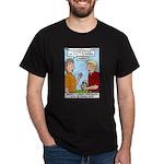 Potable Water Dark T-Shirt
