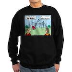 Jamboree Gateway Sweatshirt (dark)