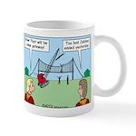Jamboree Gateway Mug