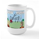 Jamboree Gateway Large Mug