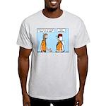 Sunscreen Light T-Shirt