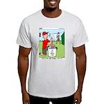 Jamboree Washing Machine Light T-Shirt