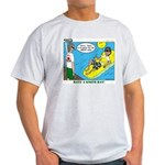 Smile Swim Light T-Shirt