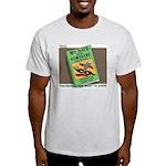 Indian Lore Light T-Shirt