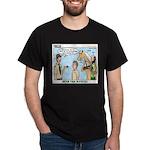 Horsemanship Dark T-Shirt
