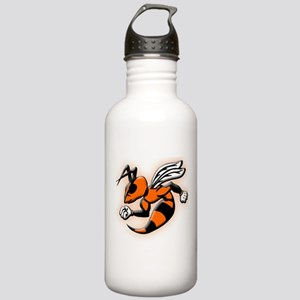 Glowing Hornet Stainless Water Bottle 1.0L
