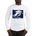 Great Outdoors Long Sleeve T-Shirt
