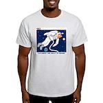 Great Outdoors Light T-Shirt