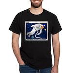 Great Outdoors Dark T-Shirt