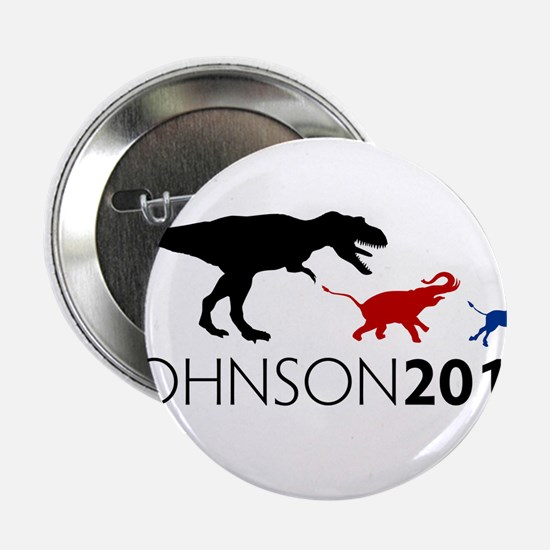 "Gary Johnson 2012 Revolution 2.25"" Button"