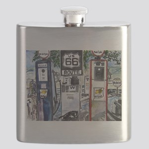 route_66 Flask