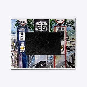 route_66.JPG Picture Frame