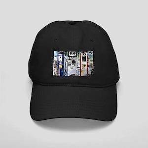 route_66 Black Cap